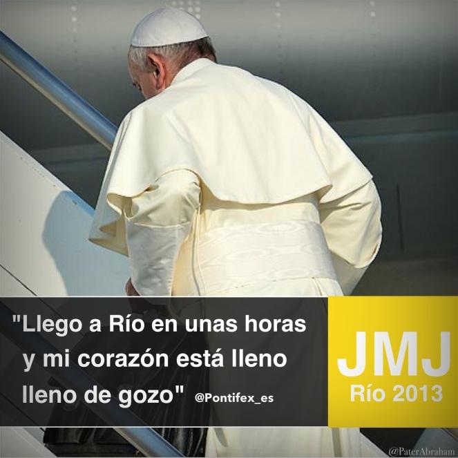 JMJ2013-01