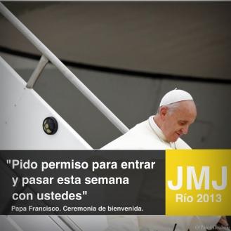 JMJ2013-02