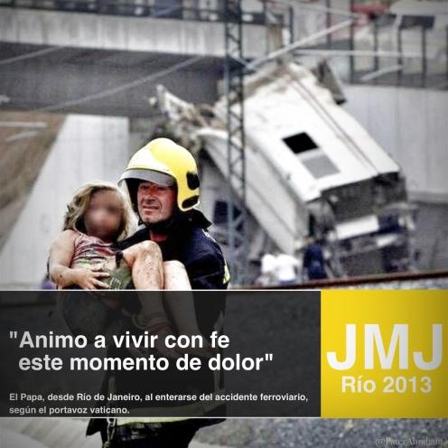 JMJ2013-10