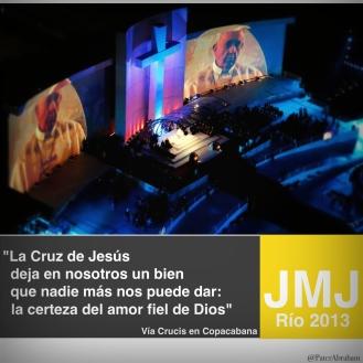 JMJ2013-20