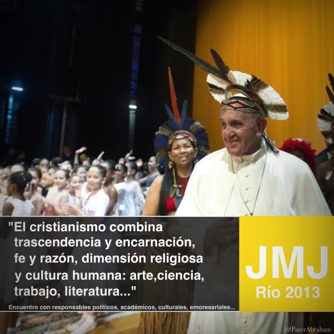 JMJ2013-22