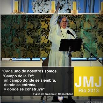 JMJ2013-24