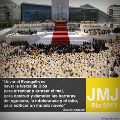 JMJ2013-30